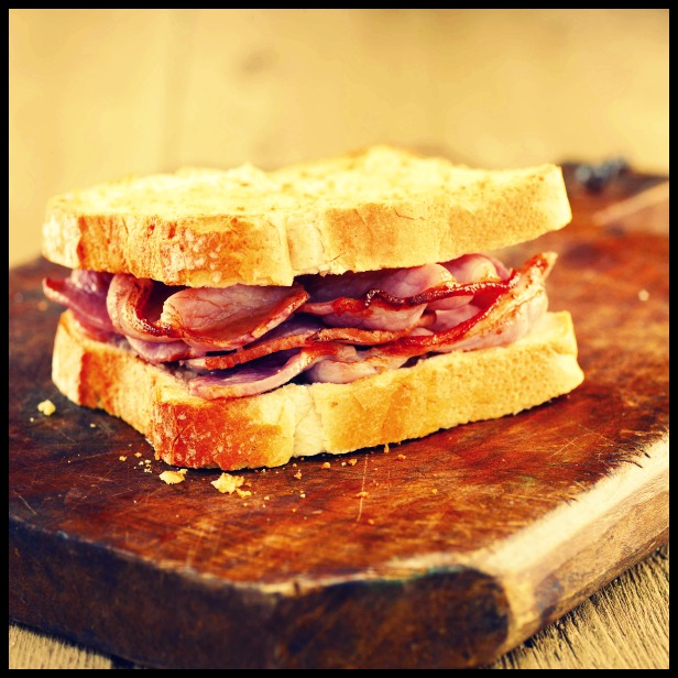 Danepak_Bacon_sandwich